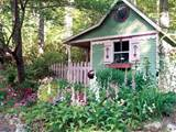 ... for our great garden sheds showoff but this lovely garden shed with