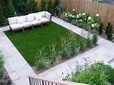 low maintenance landscaping design ideas hgtv gardens