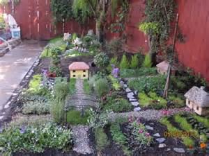 miniature garden fairy gardens pinterest