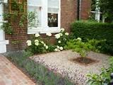 ... Garden Design | Front garden ideas | Pinterest | Front Gardens, Garden