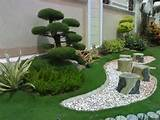 45 idées pour créer un jardin minimaliste et zen