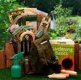 choosing the perfect gardening gifts for those avid gardeners modern