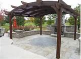 landscape architecture in glencoe il milieu design in wheeling il