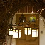 outdoor lighting ideas for your beautiful yard diy outdoor japanese