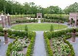Garden Design and Ideas on Pinterest | Garden Design Plans, Gardening ...