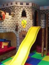 fun themed playrooms from rate my space