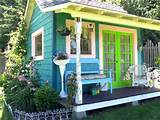 25 colorful rooms we love from hgtv fans color palette and schemes