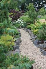 20 Great Ideas for Perfect Garden Path - Style Motivation