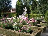 florence unique garden ideas pinterest