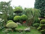 the world best garden: Terrace and Garden Designs: Japane