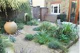 decoration garden deluxe idea small garden landscapes backyard