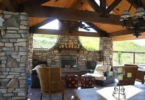 outdoor room ideas ideas home design outdoor living room design