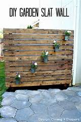 Slat Wall on Pinterest | Shop Fittings, Wood Slat Wall and Garage ...
