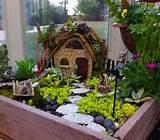 ... container gardens fairy gardening garden tips grimsby miniature