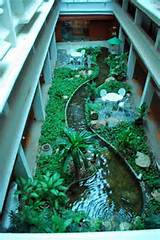 indoor garden ideas misc pinterest