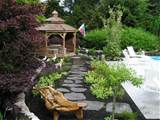 landscape design diy landscaping ideas landshapt home design