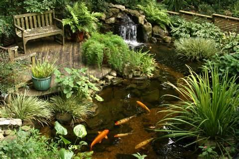 Water_Gardens_(16)L