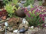 ... Gartenmöbel Ideen von Ikea - den Patio schön und günstig einrichten