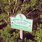 Sarasota Garden Club - butterfly garden | Our Neighborhood | Pinterest