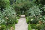 Rose Garden Ideas, Rose Garden Design, Planning A Rose Garden