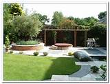 awesome Better homes and gardens landscaping