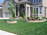 landscape design and diy landscaping nebraska iowa earl may
