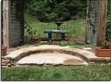 memorial garden benches and stones memorial garden benches and stones