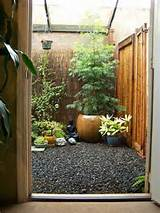 Building , Small Patio Decorating Ideas : Small Patio Decorating Ideas ...