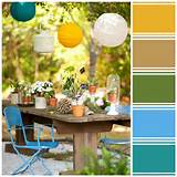 Outdoor Decorating | PARTY IDEAS | Pinterest