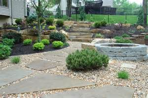 cheap and easy backyard landscaping ideas : Backyard Landscaping Ideas