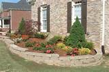 Inexpensive Landscaping Ideas for Your Home