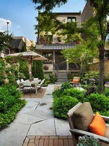 ... Small Patio, Backyards Design, Backyards Ideas, Small Gardens