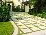 front yard landscaping ideas for small yards - Landscape Design ...