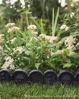 rustic gardens | Garden Ideas | Pinterest