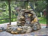 garden pond fountain ideas garden ponds fountains pinterest