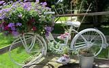 amazing interior design 12 diy garden art ideas to inspire