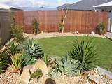 Cactus Landscaping Adelaide SA | Page 2 | Wix.com