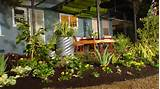 Landscaping Ideas | DIY Landscaping | Landscape Design & Ideas ...
