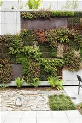 Pin by Flora Do Brasil Magazine on Vertical Gardens | Pinterest
