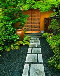 japanese garden designs for small spaces ayanahouse small garden in ...