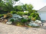 tips for hillside landscaping from a landscape contractor mpls