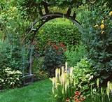 Amazing Garden Design Pictures Ideas Exciting Design Garden Nice ...