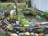 ... Your Own Small Pond This Weekend | Yard Ideas Blog | YardShare.com