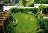 Roof garden | Marigreen Ltd. - Garden design, construction and ...