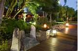-Asian-design-ideas-with-boardwalk-boulders-deck-fire-bowl-garden ...