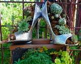 DIY-Garden-Pots-12-1
