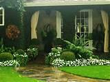 front_garden_design