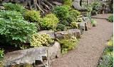 Wolf-Garten LU2B, Forca manuale 4 denti per fiori