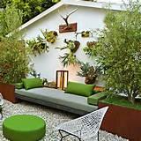 oriental garden design ideas home designs wallpapers