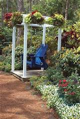 modern garden bed designs, picture size 800x1194 posted by admin at ...